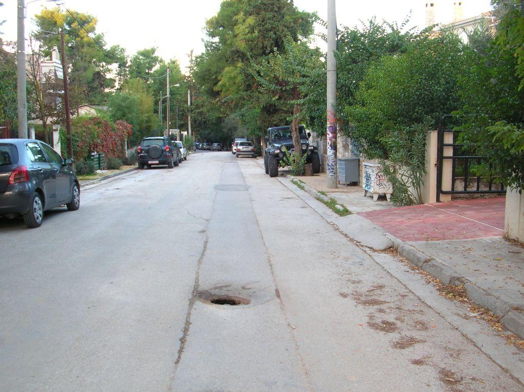 ΑΡΓΟΝΑΥΤΩΝ ΚΟΜΝΗΝΩΝ-ΤΡΑΠΕΖΟΥΝΤΟΣ 12-11-2012 004