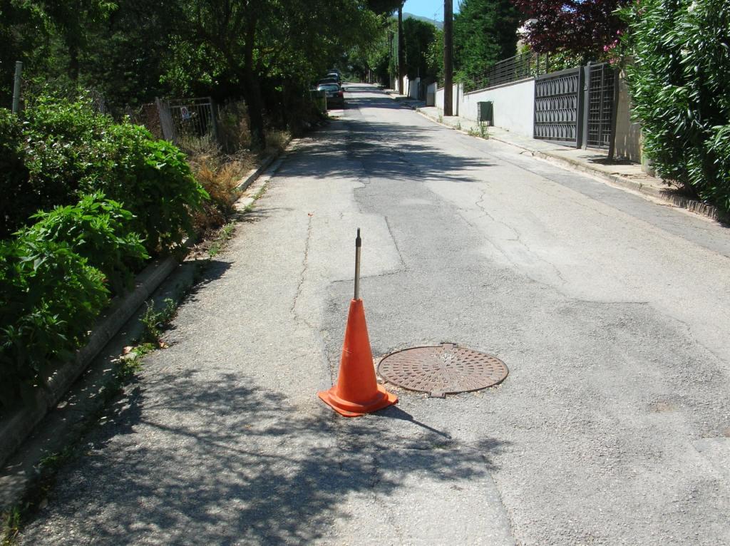 ΔΉΜΟΣ ΔΙΟΝΎΣΟΥ, ΔΡΟΣΙΆ, 25ης ΜΑΡΤΊΟΥ 18-06-2013